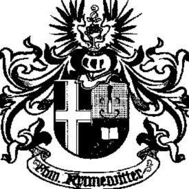 Gasthof Pension Kreuz